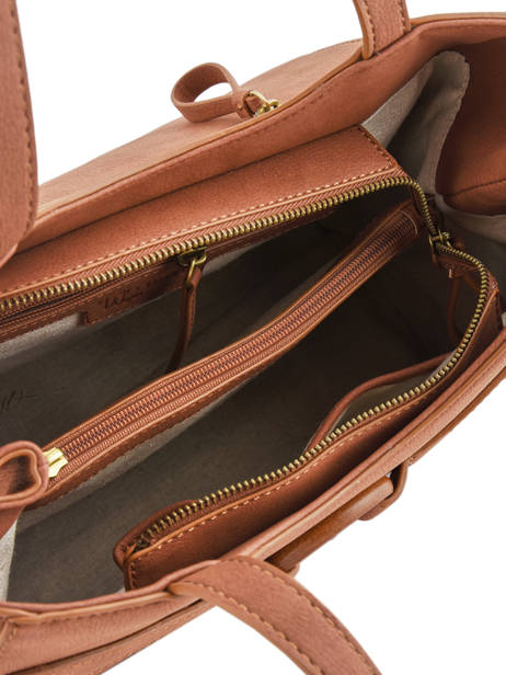 Shoulder Bag Accacia Woomen Brown accacia WACAC03 other view 5