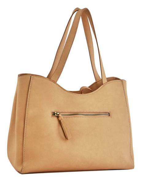 Shoulder Bag Accacia Woomen Beige accacia WACAC03 other view 4