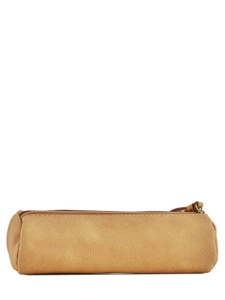 Case Woomen Beige accacia WACAC92 other view 1
