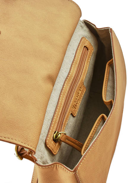 Shoulder Bag Accacia Woomen Beige accacia WACAC06 other view 5