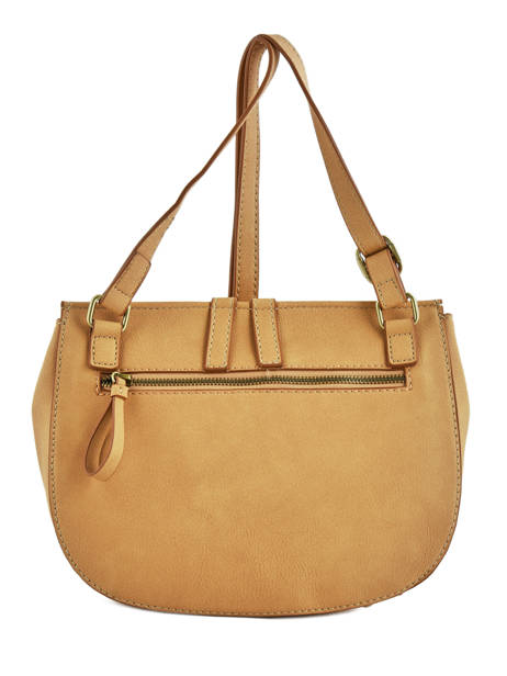 Shoulder Bag Accacia Woomen Beige accacia WACAC06 other view 4
