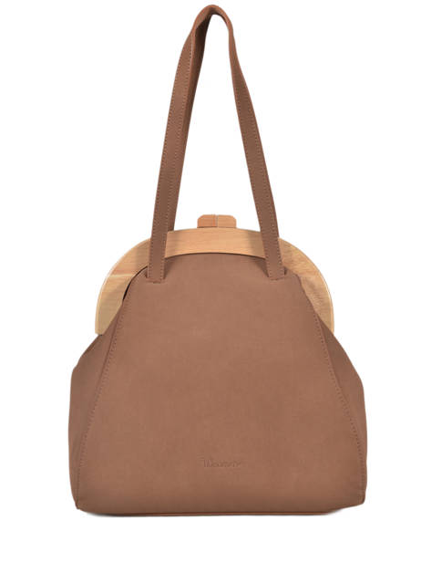 Shoulder Bag Iris Woomen iris WIRIS03