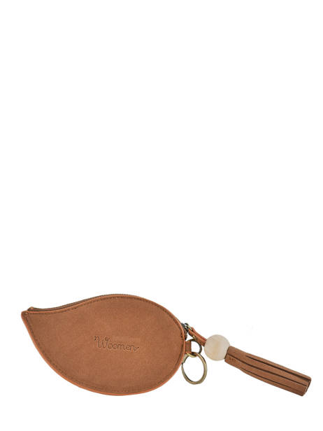 Iris Purse Woomen Brown iris WIRIS92