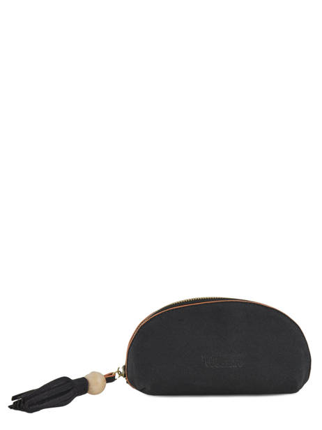 Iris Purse Woomen Black iris WIRIS93