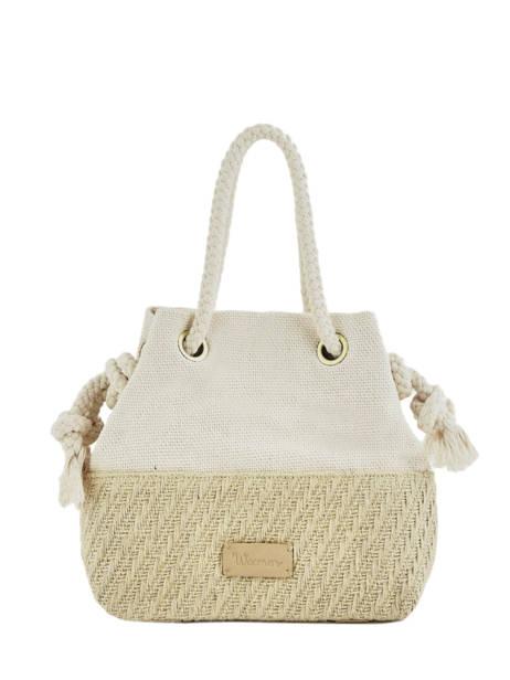 Shoulder Bag Lys Woomen Gray lys WLYS01