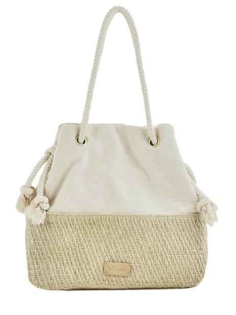 Shoulder Bag Lys Woomen Gray lys WLYS02