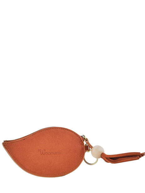 Iris Purse Woomen Red iris WIRIS92