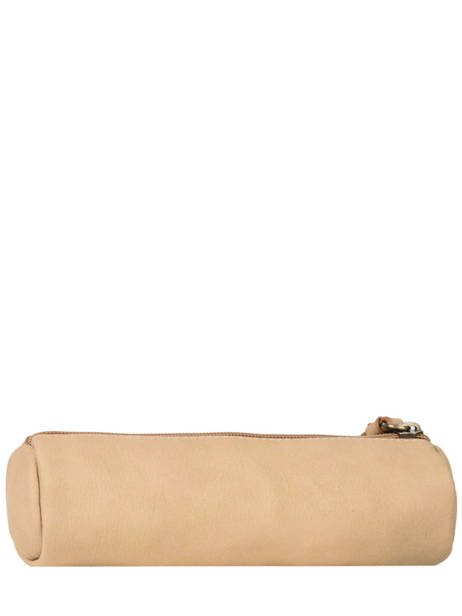 Case Woomen Beige accacia WACAC92 other view 2