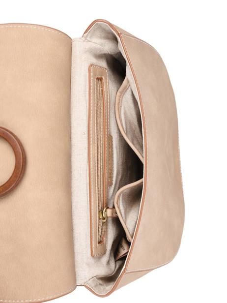 Shoulder Bag Acacia Woomen Pink acacia WACAC06 other view 5
