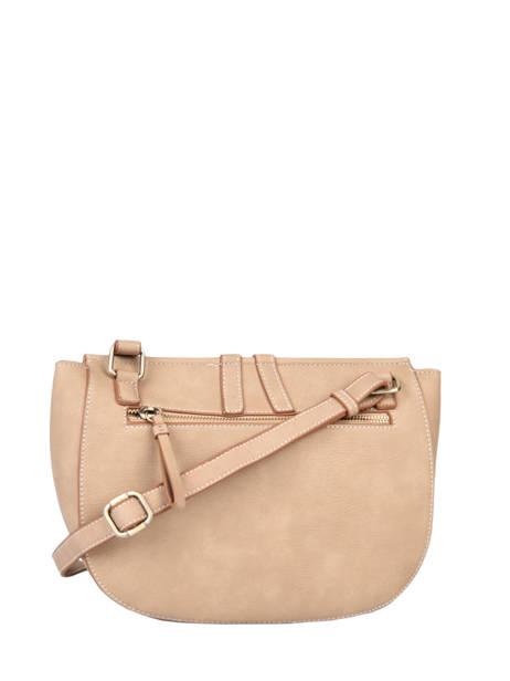 Shoulder Bag Acacia Woomen Pink acacia WACAC06 other view 4