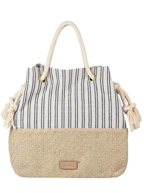 Shoulder Bag Lys Woomen lys WLYS02