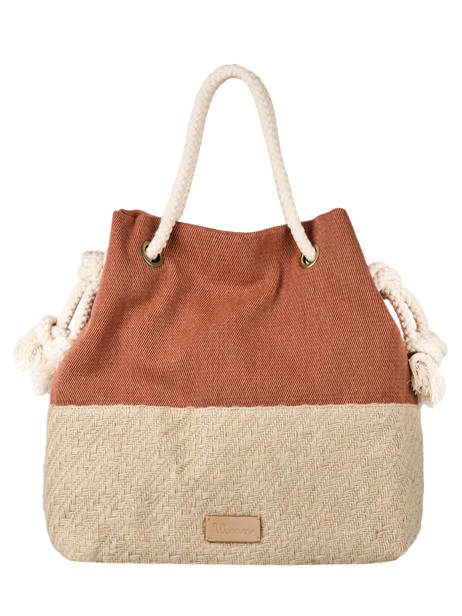 Shoulder Bag Lys Woomen Orange lys WLYS02