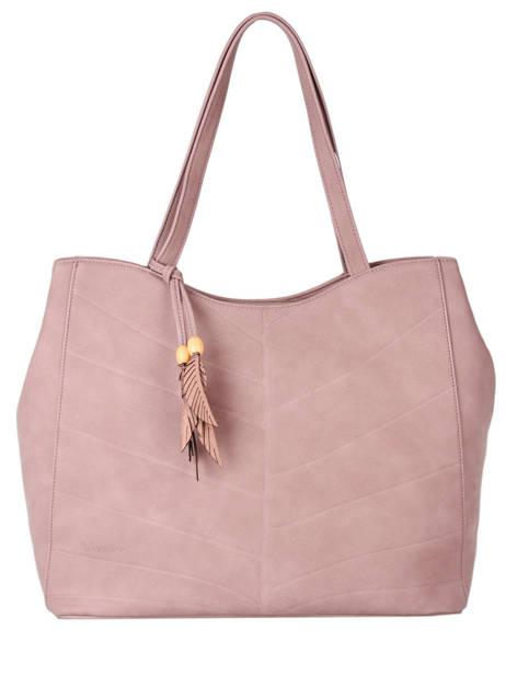 Shopping Bag Nervure Woomen nervure WNER03
